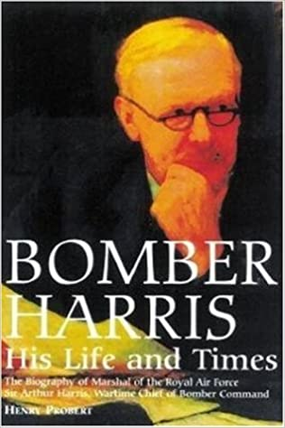 Bomber-Harris-His-Life-and-Times-cover