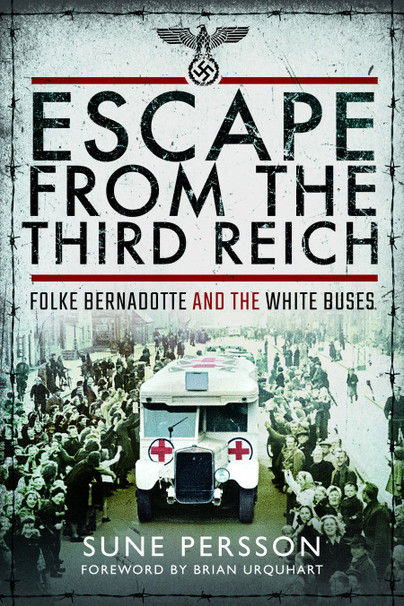 Escape-from-the-Third-Reich-cover