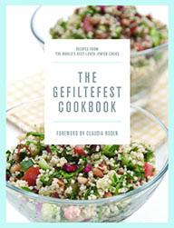 Gefiltefest_Cookbook_Cover_front_cover