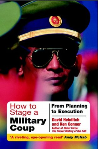 How-to-Stage-a-Military-Coup-cover