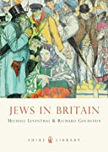Jews-In-Britain-front-cover