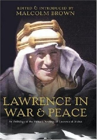 TE-Lawrence-in-War-and-Peace-cover