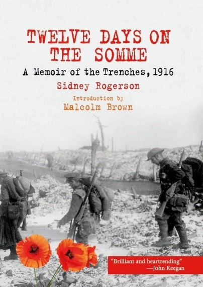 twelve-days-of-the-somme-cover