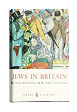 Michael-Leventhal-jews-in-britain-new